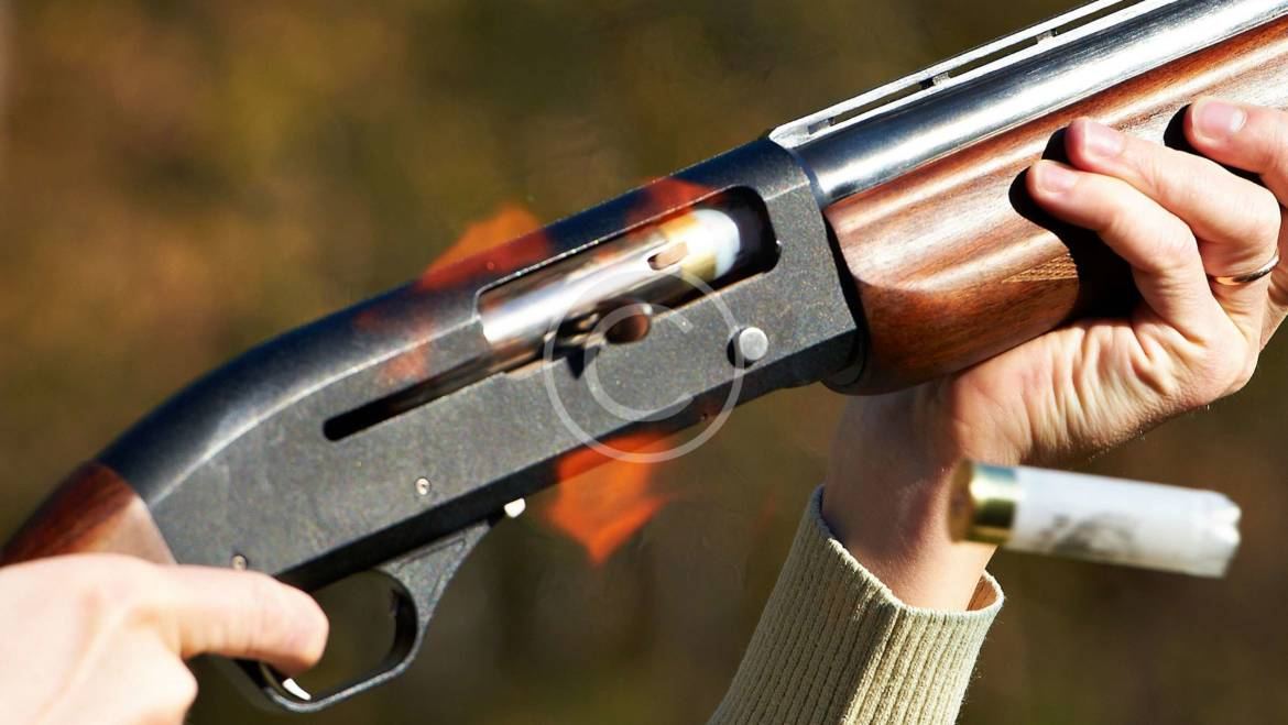 Tips to Help Your Long-Range Shooting