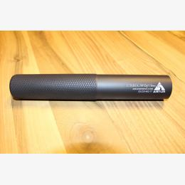 ASTUR STRIBOG 6z silencer for GP SR9 (Erma EM-555) 9mm M15x1